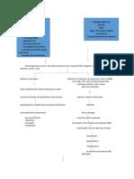 sepsis neonatorum path-converted.pptx