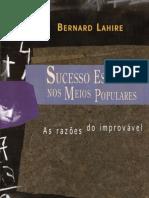 OK Lahire - Sucesso Escolar nos Meios Populares.pdf