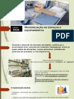 higienizaao_de_espaos_e_equipamentos_3520