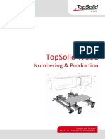 TopSolid.TT.Wood.Numbering.Production.v6.17.Us