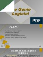 GenieLogiciel.pptx