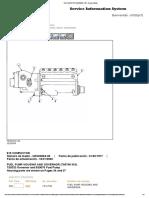 815 COMPACTOR(UEG0266S - 00) - 24