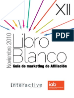 12 LB Marketing Afiliacion
