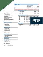 untx.pdf