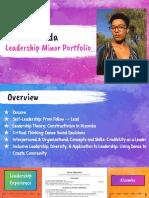 hdf portfolio  2