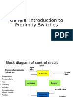 Introduction to proximity switches.ppt