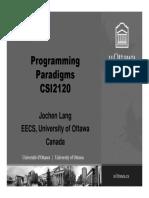 12. Prolog_trees