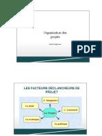 cours gestion projet.pdf