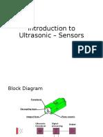 Theorie_ultrasonic_sensors
