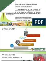 T-ESPE-053362-D.pdf