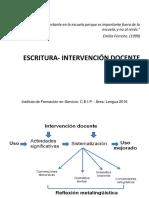 intervencion-docente-en-escritura NIVELES DE LA LENGUA.pdf