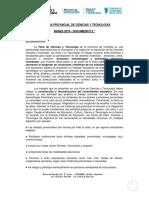 DOCUMENTO-2-FERIA-DE-CIENCIAS-2019