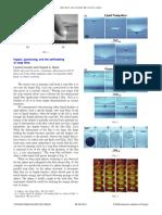 courbin2006.pdf