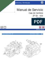 240328242-Manual-Servicio-Caja-ZF-8-150FEB.pdf