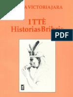 ite tte.pdf