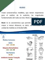 2-capacitacion-ruido-1232214307365234-3.pdf