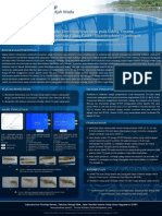 Poster Minify