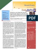 Ybrant_Prana_Newsletter-V3N01-2010-01.pdf
