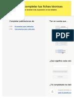 Fichas_tecnicas-2019_08_27-18_43