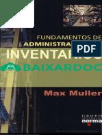 baixardoc.com-libro-fundamentos-de-administracion-de-inventarios-max-muller-