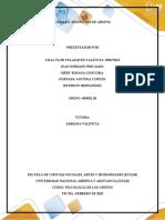 UNIDAD 1_DEFINICION DE GRUPOS_GRUPO_ 403020_83