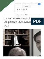 translate_c.pdf
