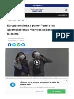 europa-empieza-poner-freno-aglomeraciones-espana-mantiene-calma_18_2908245250.html.pdf