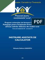 INSTRUIRE ASISTATÄ_ DE CALCULATOR.pdf