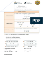 3° BASICO GUIA PROPIEDADES DE LA ADICION.docx