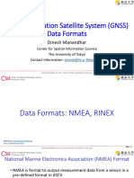 GNSS_10_Introduction_DataFormats
