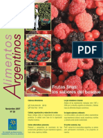 frutas finas.pdf