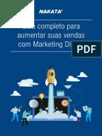 ebook-guia-mkt-digital