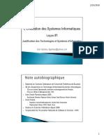Evaluarea sistemelor informatice Curs 1 FR rev 2018.pdf
