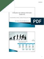 Evaluarea sistemelor informatice Curs 2 FR Part 1 1_Mar_2018.pdf