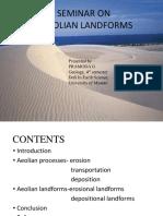 Wind Process
