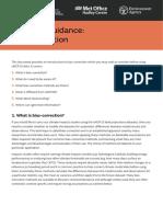 ukcp18-guidance---how-to-bias-correct