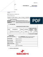 2020-P049-00-SEDEMI INTERNACIONAL - Suministro de Torres AA30.pdf