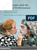 The power of performance in Shakespeare.pdf