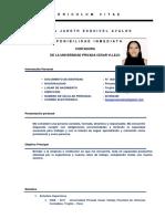 CV MELVA (1).pdf