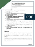 Guía 1. NARRATIVA AUDIOVISUAL (1).docx