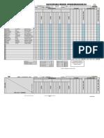 2 A REGISTRO AUXILIAR DM 2019 CNEBR (1).xlsx