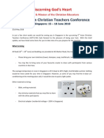 _ACTC - Communications Email  (Overseas Delegates) PDF.pdf