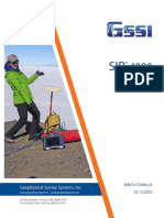 GSSI - SIR 4000 Manual_compressed.pdf
