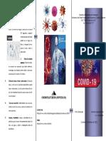 Triptico COVID-19.pdf