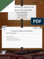 gestiontemps.pdf