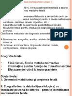 ANALIZA CROMOZOMILOR UMANI 2.ppt