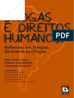 EXPERIÊNCIAS DO RIO DE JANEIRO E NOVA I (2017).pdf