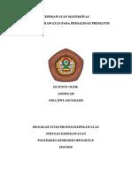 analisis masalah persalinan bayi prematur.docx