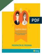 Presentación Equilibrio Laboral.pdf