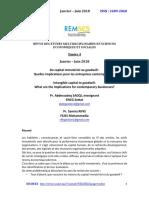 6512-30593-1-PB.pdf